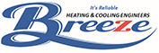 Breeze Cooling Heating Melbourne