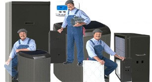 LENNOX Heating Systems Melbourne Breeze Web 10% off on Phone Enquiries